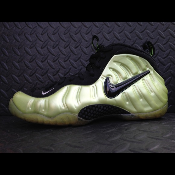 uk availability 9f226 7e058 NIKE FOAMPOSITE PRO